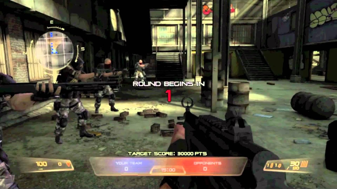 modern combat mac app review itouchappreviewers