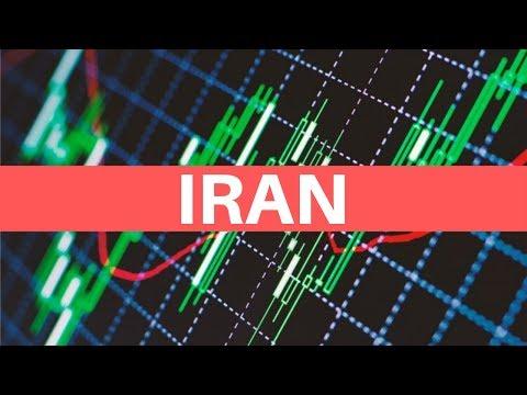 Best Forex Brokers In Iran 2020 (Beginners Guide) - FxBeginner.Net