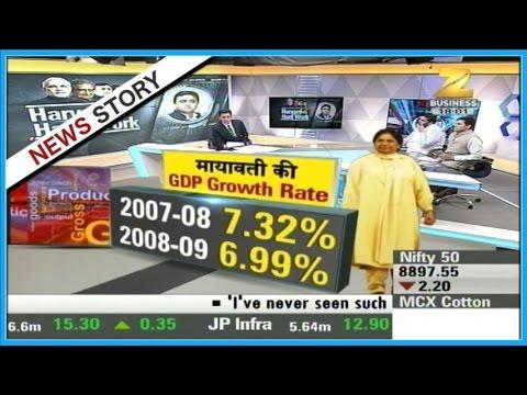 Big Story Big Debate | Will Varanasi decide who will win UP elections?