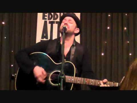 Kristian Bush-Stand Up - Live at Eddie's Attic 2010