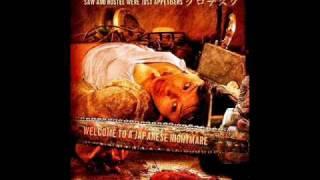 Aeka - Grotesque Theme [Gurotesuku] 2009