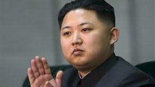 Los excéntricos lujos de Kim Jong-un, el dictador de Corea del Norte