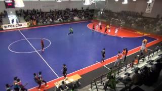 ТМ. U-21. Португалия - Россия. 2:2. 2 матч(, 2016-04-29T21:48:32.000Z)