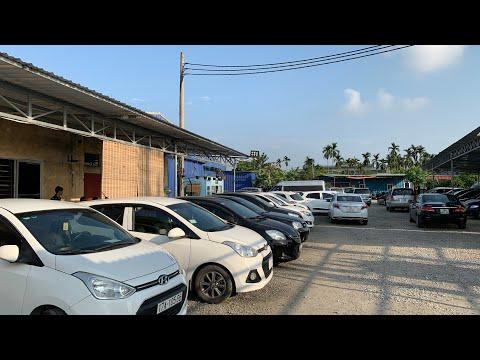 7/3 Ngọc Bích báo giá xe cho ace lựa chọn lh e Bích ngay 0899898938 #otocuhaiphong