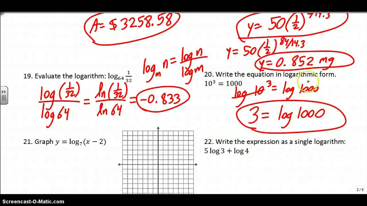 eco550 final exam part 1 1 Download eco 550 managerial economics and globalization (strayer university) week 1 assignment 1- making decision based on demand and forecasting chapter 1 (ex2, 3, 4) and chapter 2 (ex1, 5, 6) discussion question 1: managerial economic decision making discussion question 2: fundamental economic .
