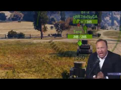 WoT EBR 105 Gameplay ♦ Light Tank Review ♦ 13 Frags (2020) from YouTube · Duration:  15 minutes 52 seconds