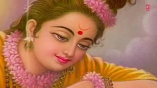 om namah shivay dhun   shiv sankirtan devotional songs   t series gujarati