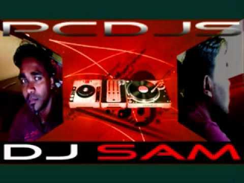 Sinhala Remix