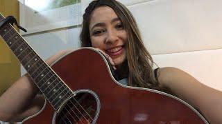 Baixar My Only One (No Hay Nadie Más) - Sebastián Yatra feat. Isabela Merced (Cover by Sabrina Fell)