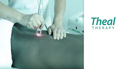THEAL THERAPY - back pain