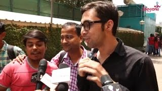 Bahubali 2 Public Review - Hit Or Miss? | S.S. Rajamouli | Prabhas | Rana Daggubati | #Jinnions