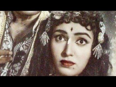 Download Sun Sun Re Gore Mukhdewale (Miss Punjab Mail) Hamen To Maar Diya Manna Dey S Begum Mahendra Kapoor K