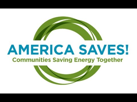 America Saves! (energy) with Oklahoma Main Street Program