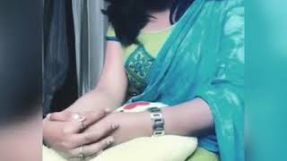 Tamil cute dubsmash | Dubsmash tv
