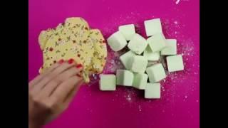 видео Чистящее средство для унитаза