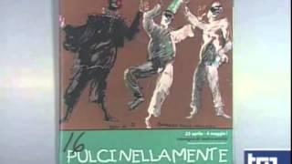 Pulcinellamente - Rai 1 - 04_05_2014