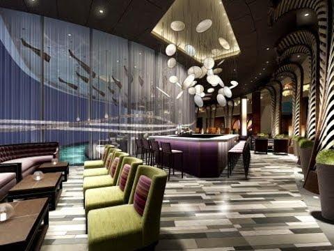 $500-per-night-world-class-room-tour,-aria-resort-hotel,-las-vegas-strip,-29th-floor-|-myheaven