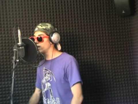 Domani 21 aprile 2009 artisti uniti per l 39 abruzzo doovi - Mary gemelli diversi lyrics ...