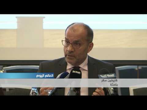 العنف الجنسي ضد النساء... شهادات في الظل  - 20:20-2017 / 5 / 25