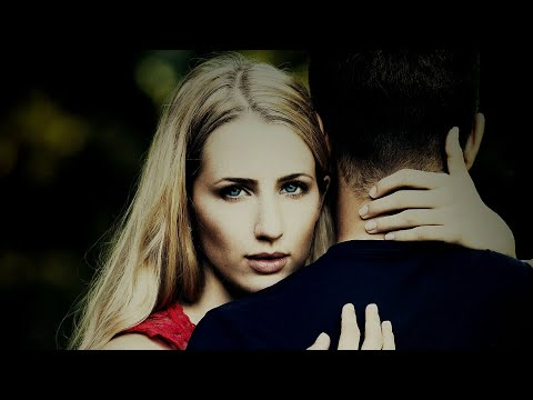SIGNS You're Dealing With A NARCISSIST When DATING Online (Narcissist Red Flags) | Lisa Romano from YouTube · Duration:  15 minutes 13 seconds