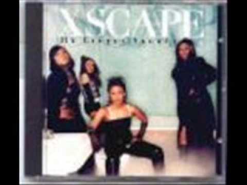 Xscape- Understanding (Lyrics)