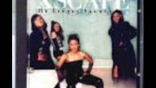 Xscape- Understanding (Lyrics)