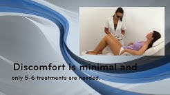 Laser Hair Removal West Palm Beach - (561) 641-9490