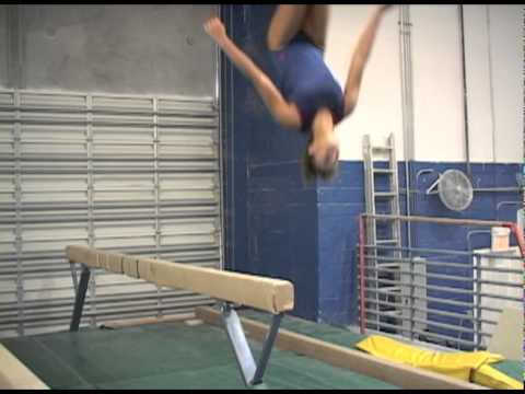 round-off-back-tuck-dismount