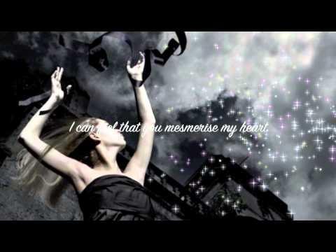 Within Temptation~ Faster (lyrics)