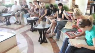 видео Турагентство 1001 тур в Тольятти