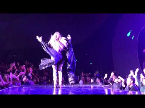 JLo  Dance Again 1080p  All I Have  021417