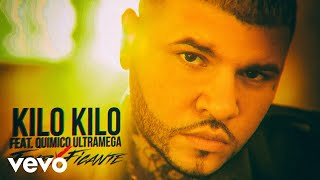 Farruko - Kilo Kilo (Audio) ft. Químico Ultramega