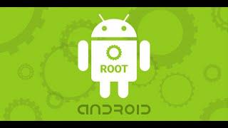 видео Помощь в получении root права Sony Xperia SP LTE