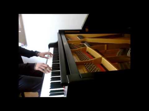 Život je jen náhoda - PIANO