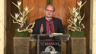 Apocalipsa - Preludiu pentru sarbatoare in cer