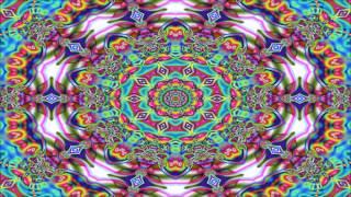 Boris Blenn ~ Portamento / Mindsphere 2006 Remix ᴴᴰ