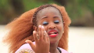 Sarafina Salim - Uka Mwendwa (Official video)
