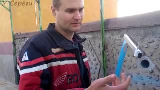 видео РЕГУЛИРОВКА РАЗВАЛА СХОЖДЕНИЯ КОЛЕС СВОИМИ РУКАМИ