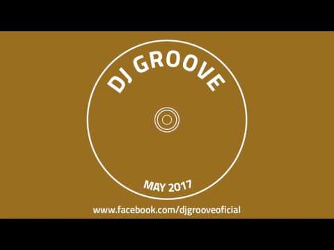 ♫ The Finest Soulful & Beach House Vol. #2 Mixed by DJ Groove 2017 [HD] ♫