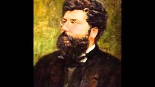 Les Toreadors by Georges Bizet