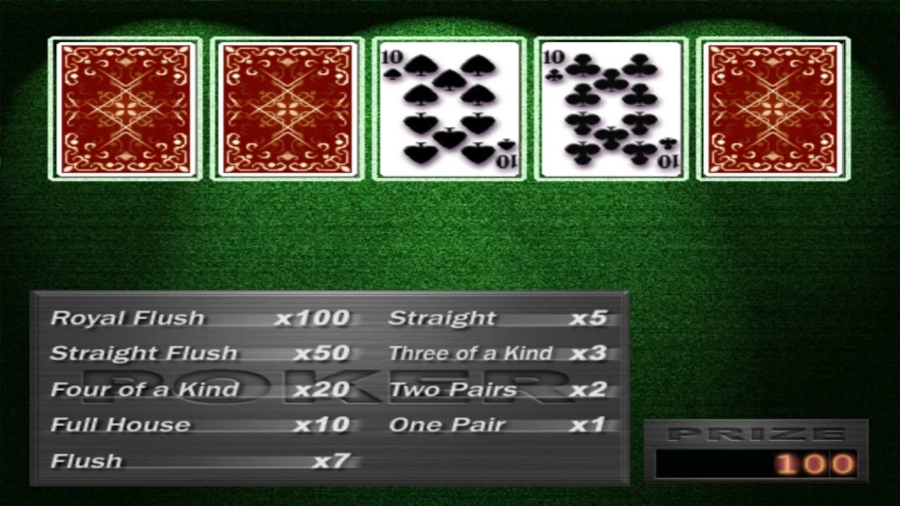 xenosaga episode 1 casino