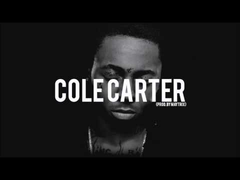 "| Lil Wayne Type Beat | Hard 808 |""Cole Carter""