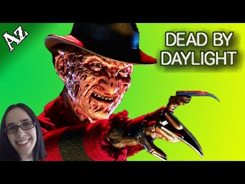 🎃 SPOOPY EVENT  🎃 !giveaway 🔪 Dead by Daylight 🔪