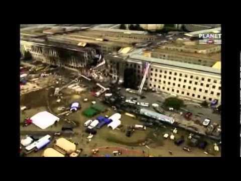 9 11 verschwörung