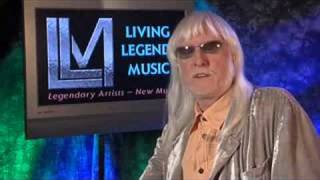 Edgar Winter - Dying to Live (4 of 7)