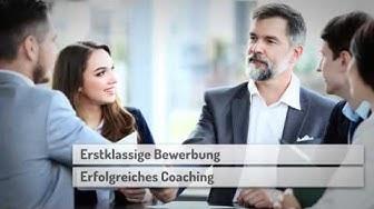 Personalmanagement Duisburg Personalvermittlung Duisburg Stellenangebote Leuschel Personalmanagement