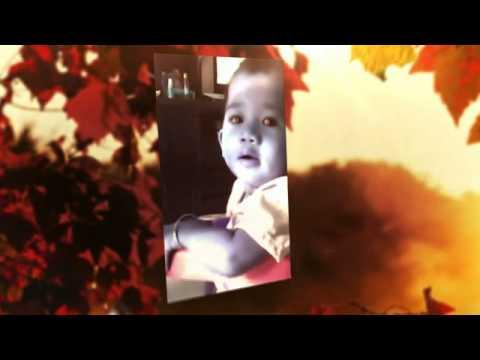 Keluarga Ku@by song Via Vallen, Obral Cinta