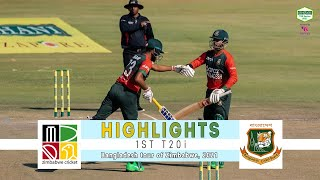 zimbabwe-vs-bangladesh-highlights-1st-t20i