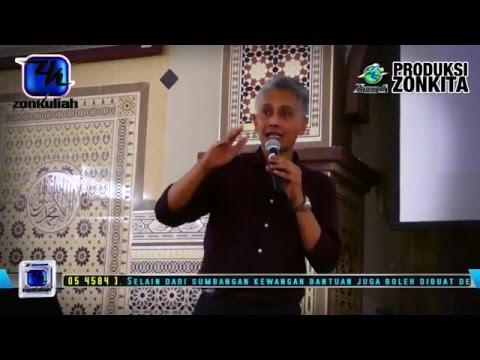 TIPS KEHAMILAN : Konsumsi Ikan Selama Kehamilan Baik Buat Kesehatan Ibu & Janin from YouTube · Duration:  2 minutes 42 seconds