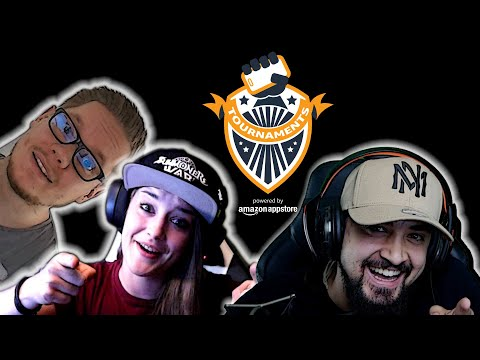 amazon-tournaments-mit-volado-&-night!-jetzt-anmelden!!!!-||-summoners-war